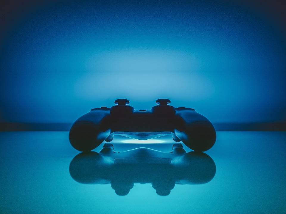 Jaka będzie konsola PS5?