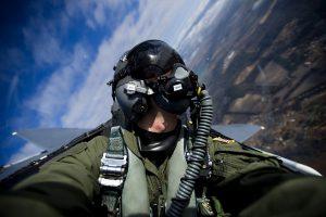 AR wykorzystywana w wojskowości