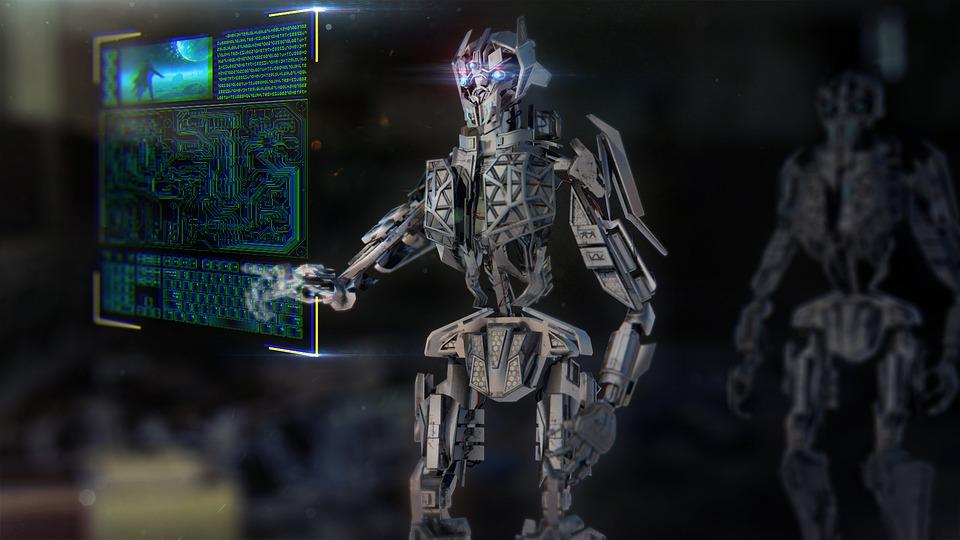 PS5 i cyberfantazje
