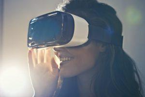 VR2 na PS5