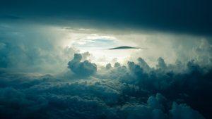 granie w chmurze na Xboksie