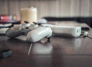 nowa konsola Playstation