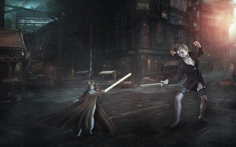 PS4 kontra PS4 Pro