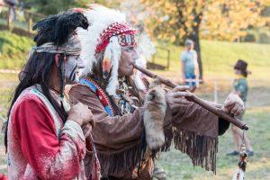 plemiona graczy